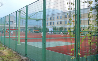 Sport Fence